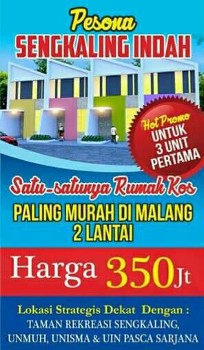PicsArt_08-25-11.09.24