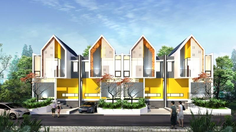 BARINDRA-PREMIER-rumah-villa-2-lantai-di-sulfat-kota-malang-Malang-Indonesia (1)