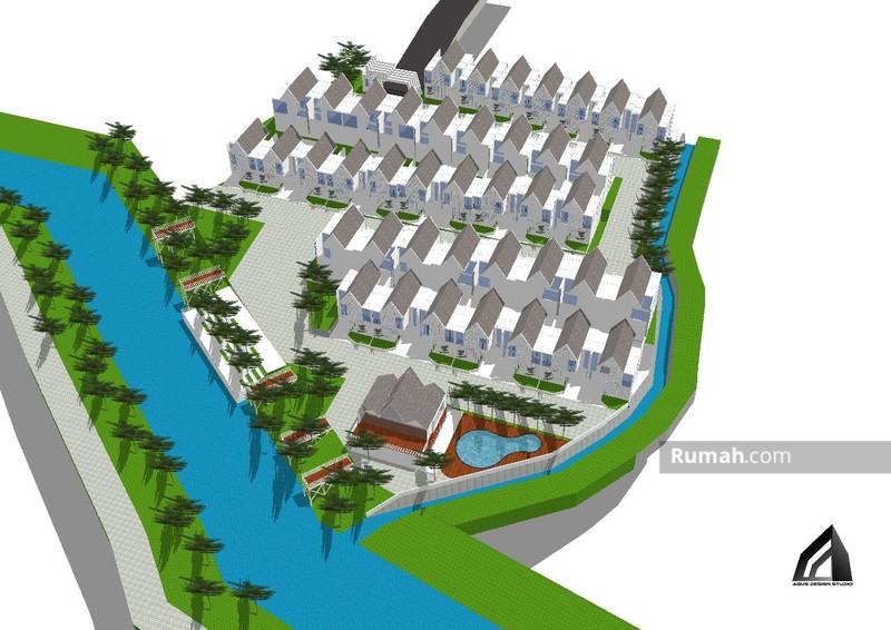 BARINDRA-PREMIER-rumah-villa-2-lantai-di-sulfat-kota-malang-Malang-Indonesia (2)