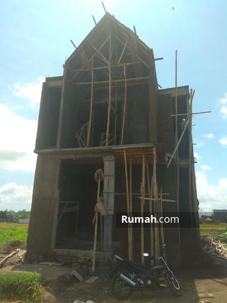BARINDRA-PREMIER-rumah-villa-2-lantai-di-sulfat-kota-malang-Malang-Indonesia (3)