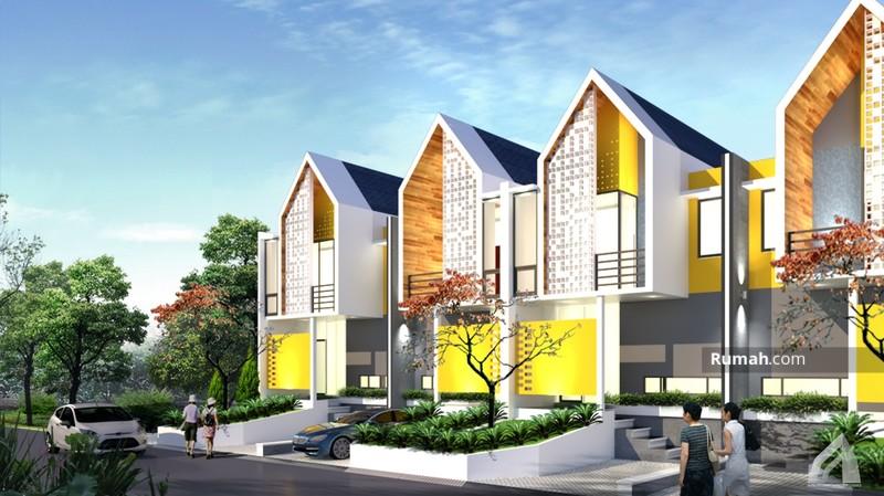 BARINDRA-PREMIER-rumah-villa-2-lantai-di-sulfat-kota-malang-Malang-Indonesia